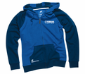 YAMAHA APPAREL - YAMAHA WOMEN�S COLTON - Spring 2011 - Lowest Price Guaranteed!