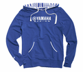 YAMAHA APPAREL - YAMAHA WOMEN�S FAMOUS - Spring 2011 - Lowest Price Guaranteed!