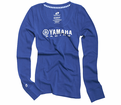 YAMAHA APPAREL - YAMAHA WOMEN�S FORWARD - Spring 2011 - Lowest Price Guaranteed!