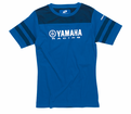 YAMAHA APPAREL - YAMAHA WOMEN�S LIONEL - Spring 2011 - Lowest Price Guaranteed!