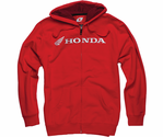Honda Apparel