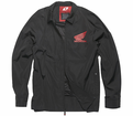 HONDA APPAREL - HONDA LINDEN - Spring 2011 - Lowest Price Guaranteed! FREE SHIPPING !