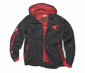 HONDA APPAREL - HONDA FOUNDER - Spring 2011 - Lowest Price Guaranteed! FREE SHIPPING !