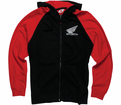 HONDA APPAREL - HONDA BORIS - Spring 2011 - Lowest Price Guaranteed!