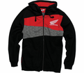 HONDA APPAREL - HONDA PAVEMENT - Spring 2011 - Lowest Price Guaranteed!