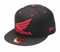 HONDA APPAREL - HONDA AFFILIATED - Spring 2011 - Lowest Price Guaranteed!