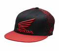 HONDA APPAREL - HONDA FADEOUT HAT - Spring 2011 - Lowest Price Guaranteed!