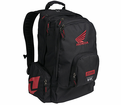 HONDA APPAREL - HONDA FADEOUT BACKPACK - Spring 2011 - Lowest Price Guaranteed!
