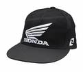 HONDA APPAREL - HONDA STEALTH HAT - Spring 2011 - Lowest Price Guaranteed!