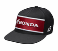 HONDA APPAREL - BREAKER - Spring 2011 - Lowest Price Guaranteed!