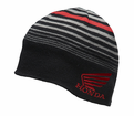 HONDA APPAREL - HONDA BREAKER BEANIE - Spring 2011 - Lowest Price Guaranteed!