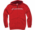 HONDA APPAREL - HONDA BOYS TURBO - Spring 2011 - Lowest Price Guaranteed!