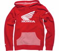 HONDA APPAREL - HONDA WOMEN�S SHARP - Spring 2011 - Lowest Price Guaranteed!
