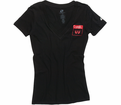 HONDA APPAREL - HONDA WOMEN�S GRAVEL - Spring 2011 - Lowest Price Guaranteed!