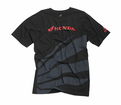 HONDA APPAREL - HONDA BOYS STEALTH - Spring 2011 - Lowest Price Guaranteed!