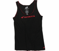 HONDA APPAREL - HONDA WOMEN�S STONIE - Spring 2011 - Lowest Price Guaranteed!