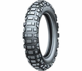 MICHELIN DESERT DUAL SPORT REAR TIRE.  FAST FREE SHIPPING