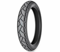 MICHELIN Anakee 2 Adventure Touring Radial Front Tire.  FAST FREE SHIPPING!