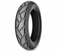 MICHELIN Anakee 2 Adventure Touring Rear Tire.  FAST FREE SHIPPING!