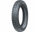 MICHELIN Trial X Light Rear Tire.  FAST FREE SHIPPING