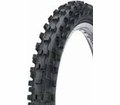DUNLOP TIRES & WHEELS - MX31 SOFT TERRAIN FRONT TIRES - Tires&wheels 2011 - Lowest Price Guaranteed!