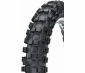 DUNLOP TIRES & WHEELS - MX31 SOFT TERRAIN REAR TIRES - Tires&wheels 2011 - Lowest Price Guaranteed!