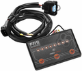Motoworks Fuel Management Interface from Atv-quads-4wheeler.com