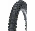 DUNLOP TIRES & WHEELS - DUNLOP HARD TERRAIN MX71 REAR TIRES - Tires&wheels 2011 - Lowest Price Guaranteed!