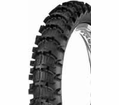 DUNLOP TIRES & WHEELS - DUNLOP MX11 SAND/MUD REAR TIRE - Tires&wheels 2011 - Lowest Price Guaranteed! FREE SHIPPING !