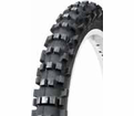 DUNLOP TIRES & WHEELS - DUNLOP D952 SOFT/INTERMEDIATE TERRAIN FRONT - Tires&wheels 2011 - Lowest Price Guaranteed! FREE SHIPPING !