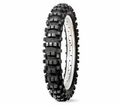 DUNLOP TIRES & WHEELS - DUNLOP D952 SOFT/INTERMEDIATE TERRAIN REAR - Tires&wheels 2011 - Lowest Price Guaranteed! FREE SHIPPING !