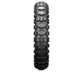 DUNLOP TIRES & WHEELS - DUNLOP D908 RALLY RAID ENDURO REAR TIRE - Tires&wheels 2011 - Lowest Price Guaranteed! FREE SHIPPING !