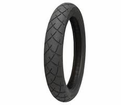 DUNLOP TIRES & WHEELS - DUNLOP TRAILMAX TR91 FRONT TIRE - Tires&wheels 2011 - Lowest Price Guaranteed! FREE SHIPPING !