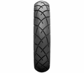 DUNLOP TIRES & WHEELS - DUNLOP TRAILMAX TR91 REAR TIRE - Tires&wheels 2011 - Lowest Price Guaranteed! FREE SHIPPING !