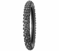 DUNLOP TIRES & WHEELS - DUNLOP D606 DUAL PURPOSE FRONT TIRE - Tires&wheels 2011 - Lowest Price Guaranteed! FREE SHIPPING !