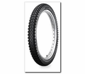 DUNLOP TIRES & WHEELS - DUNLOP D803 TRIALS FRONT TIRE - Tires&wheels 2011 - Lowest Price Guaranteed! FREE SHIPPING !