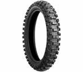 BRIDGESTONE TIRES & WHEELS - M204 SOFT TO INTERMEDIATE TERRAIN REAR - Tires&wheels 2011 - Lowest Price Guaranteed!