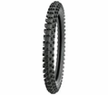 BRIDGESTONE TIRES & WHEELS - M59 FRONT TIRE - Tires&wheels 2011 - Lowest Price Guaranteed! FREE SHIPPING !