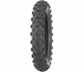 BRIDGESTONE TIRES & WHEELS - M40 SOFT TERRAIN REAR TIRE - Tires&wheels 2011 - Lowest Price Guaranteed!