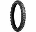 BRIDGESTONE TIRES & WHEELS - M603 FRONT INTERMEDIATE TO HARD TERRAIN - Tires&wheels 2011 - Lowest Price Guaranteed! FREE SHIPPING !