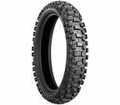 BRIDGESTONE TIRES & WHEELS - M604 REAR INTERMEDIATE TO HARD TERRAIN - Tires&wheels 2011 - Lowest Price Guaranteed! FREE SHIPPING !