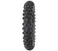 BRIDGESTONE TIRES & WHEELS - M22 REAR HARD TERRAIN - Tires&wheels 2011 - Lowest Price Guaranteed!