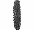 BRIDGESTONE TIRES & WHEELS - ED8 REAR ENDURO SERIES TIRE - Tires&wheels 2011 - Lowest Price Guaranteed! FREE SHIPPING !