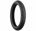 BRIDGESTONE TIRES & WHEELS - BW501 FRONT BATTLE WING - Tires&wheels 2011 - Lowest Price Guaranteed! FREE SHIPPING !