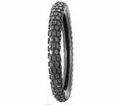 BRIDGESTONE TIRES & WHEELS - TW301 FRONT TRAIL WING - Tires&wheels 2011 - Lowest Price Guaranteed! FREE SHIPPING !