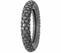 BRIDGESTONE TIRES & WHEELS - TW302 REAR TRAIL WING - Tires&wheels 2011 - Lowest Price Guaranteed! FREE SHIPPING !