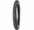 BRIDGESTONE TIRES & WHEELS - ED03 SERIES D.O.T. APPROVED FRONT - Tires&wheels 2011 - Lowest Price Guaranteed! FREE SHIPPING !