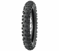 BRIDGESTONE TIRES & WHEELS - ED04 SERIES D.O.T. APPROVED REAR - Tires&wheels 2011 - Lowest Price Guaranteed! FREE SHIPPING !
