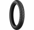 BRIDGESTONE TIRES & WHEELS - BW501G D.O.T. APPROVED FRONT - Tires&wheels 2011 - Lowest Price Guaranteed! FREE SHIPPING !