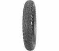 BRIDGESTONE TIRES & WHEELS - TW101-L D.O.T. APPROVED FRONT - Tires&wheels 2011 - Lowest Price Guaranteed! FREE SHIPPING !
